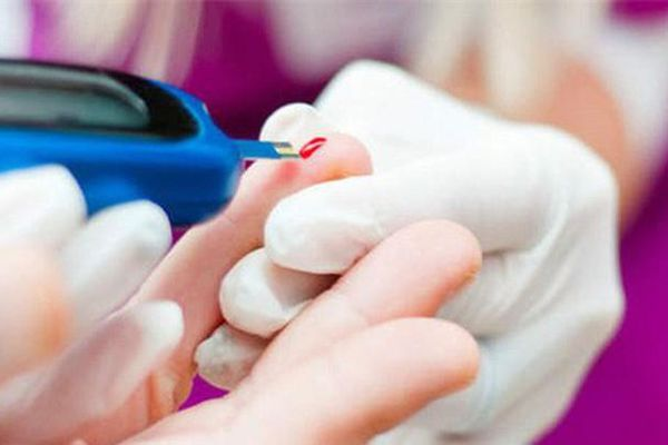 Dấu hiệu cảnh báo sớm bệnh tiểu đường tuyệt đối không thể xem thường