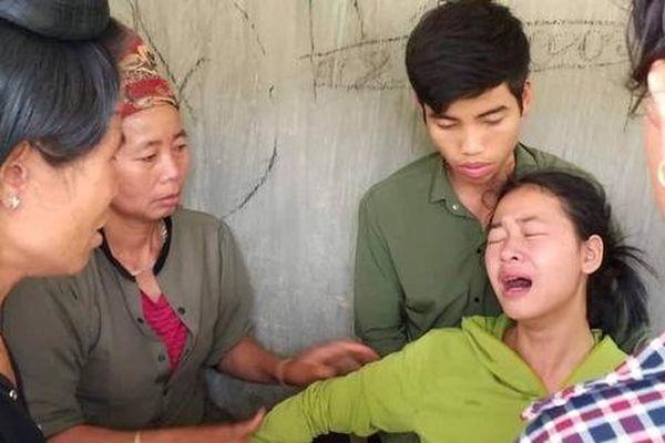 'Nút thắt' vụ án người đàn bà độc thân bị đâm 29 nhát ở Điện Biên
