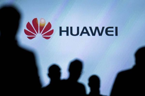 Chiêu mới của Huawei hòng lấy niềm tin từ các đồng minh của Mỹ