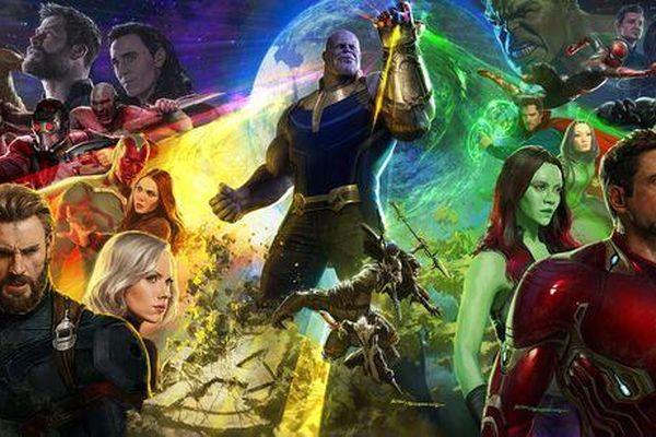 MTV Movie & TV Awards 2019: Avengers: Endgame và Game of Thrones dẫn đầu bảng đề cử