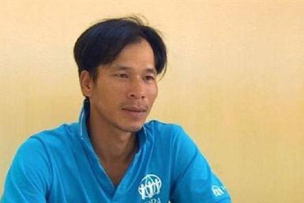 Vụ thầy giáo dạy võ Taekwondo dâm ô nữ sinh: Dụ dỗ nạn nhân gửi ảnh khỏa thân rồi ép quan hệ hơn 10 lần