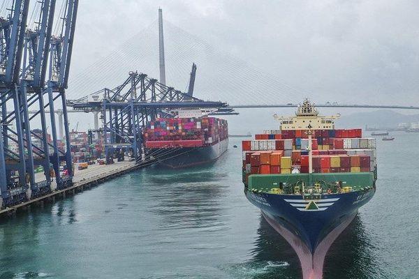 Hậu quả lâu dài của chiến tranh thương mại Mỹ - Trung