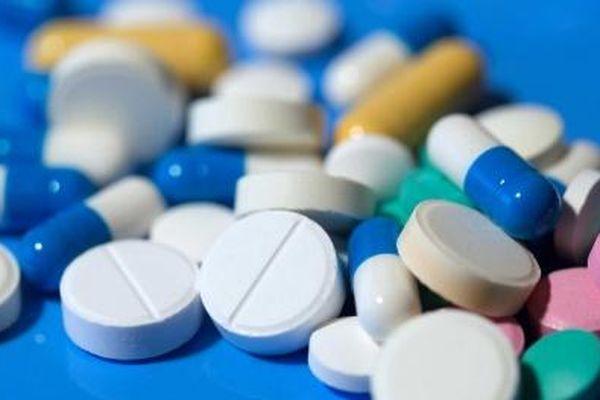 Nghịch lý khi thuốc chống ung thư có thể làm tăng nguy cơ mắc ung thư