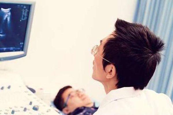 Ba cha con cùng bị ung thư, bác sĩ chỉ ra 9 nguyên tắc ngừa ung thư