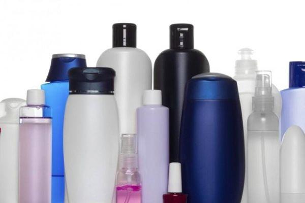 TP.HCM: Xử phạt hàng loạt công ty kinh doanh mỹ phẩm sai phạm