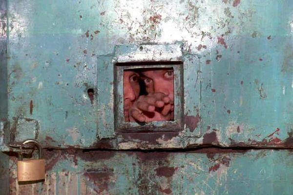Bạo loạn tại đồn cảnh sát Venezula khiến 29 tù nhân thiệt mạng