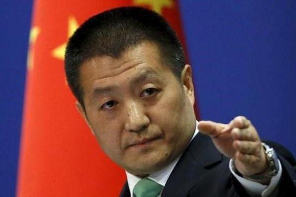 Quan chức an ninh Mỹ - Đài Loan tổ chức họp hiếm hoi, Trung Quốc tức giận