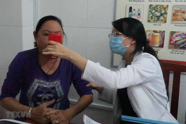 Gian nan trong công tác cai nghiện thuốc lá tại Việt Nam