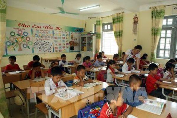 Phải chuẩn bị những gì cho chương trình giáo dục phổ thông mới?