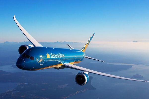 Vietnam Airlines 'nói lại' vụ 200 khách chờ ... 1 người