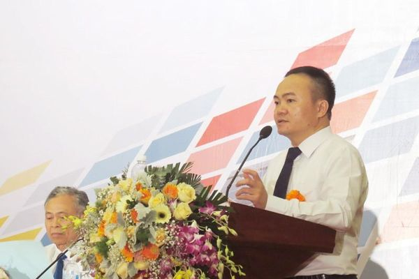 Raito Kogyo chính thức sở hữu 19,5 triệu cổ phiếu của Fecon