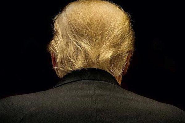 Cựu chiến lược gia Bannon mở thêm góc nhìn về ông Trump