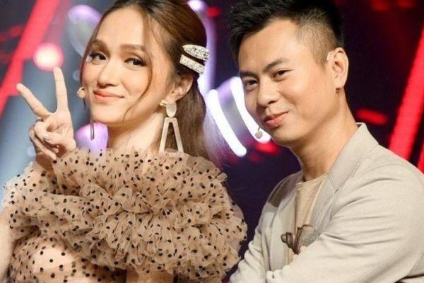 Bức xúc việc ca sĩ Hương Giang hát như thế, sao làm HLV trẻ con được?
