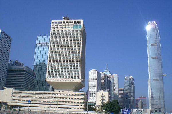 Tường tận sức mạnh hải – lục – không quân Trung Quốc ở Hong Kong