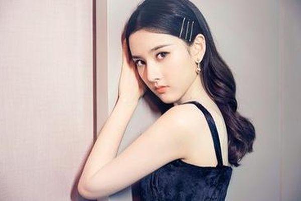 Những sao nhí 'dậy thì thành công' của showbiz Trung Quốc