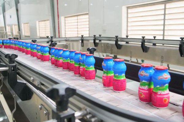 NutiFood xuất khẩu nhóm sản phẩm dinh dưỡng thứ 2 vào thị trường Mỹ