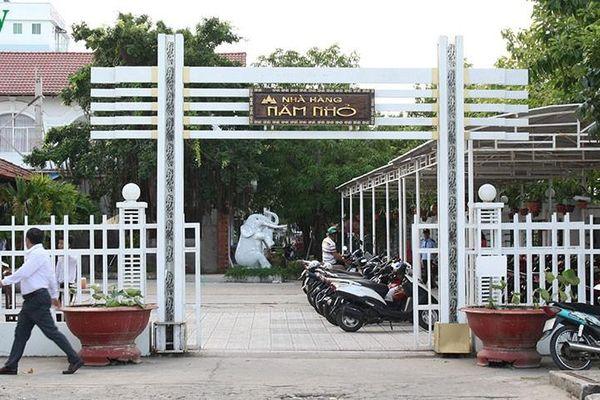 Doanh nghiệp kiện Chi cục ATVSTP Kiên Giang để không bị nhũng nhiễu
