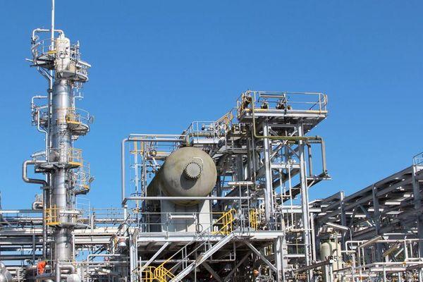 Góp ý về định mức công tác bọc ống chống ăn mòn và bê tông gia trọng, định mức sản xuất, chế tạo ống thép