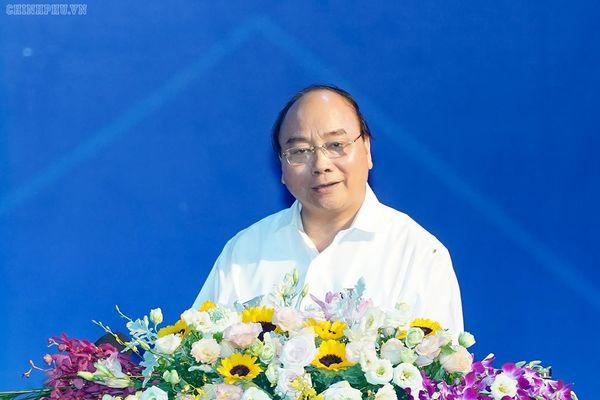 Thủ tướng: Bắc Bộ phải phát huy vai trò trung tâm chính trị - kinh tế