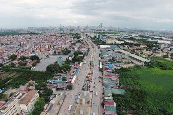 Huyện Ứng Hòa – Hà Nội: Kỳ vọng cho một năm về đích