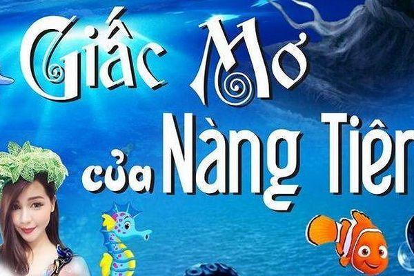 NSƯT Chí Trung đem 'hàng khủng' đến Sài Gòn