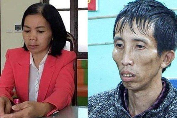 Diễn biến mới vụ nữ sinh giao gà bị giết ở Điện Biên