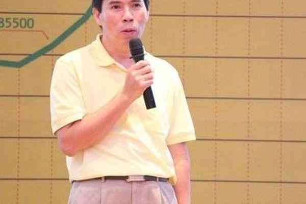 Chủ tịch Thế giới di động, Nutifood tham gia bộ máy của Lộc Trời