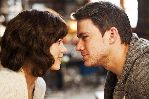 Ly hôn không phải là dấu chấm hết của tình yêu