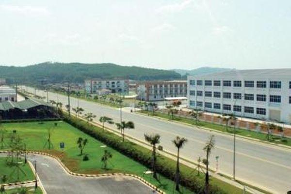 Quảng Ngãi khơi thông, huy động nguồn lực cho đầu tư phát triển
