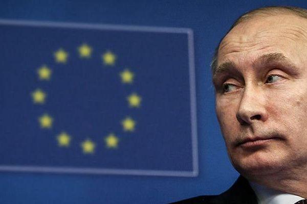 Nga mong muốn khôi phục quan hệ đầy đủ với Liên minh châu Âu