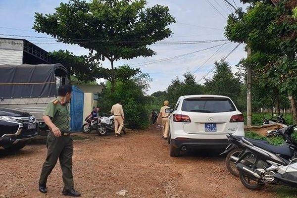 Liên Hợp Quốc nói về tình trạng ma túy tại Việt Nam