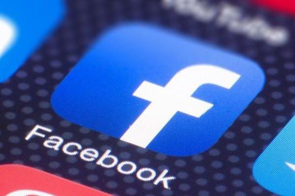 Facebook phủ nhận việc theo dõi người dùng