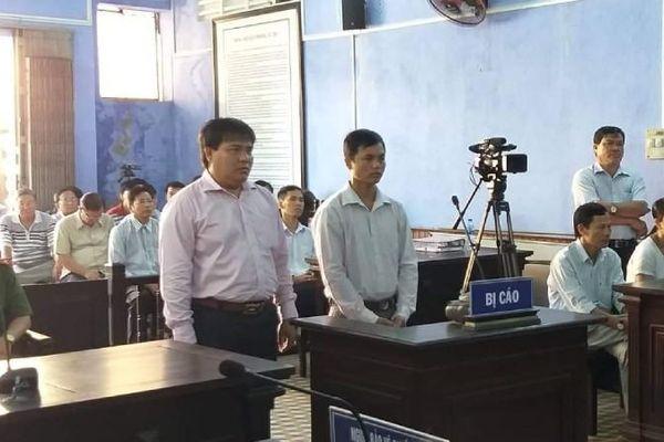 Kết thúc phiên sơ thẩm vụ 'phân bón rởm' ở Sóc Trăng: Tuyên án tù bằng số ngày tạm giam