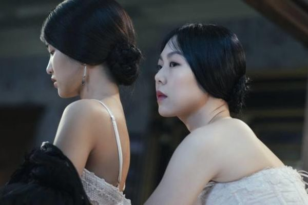 3 phim điện ảnh Hàn lọt vào danh sách 100 phim hay nhất thập kỷ