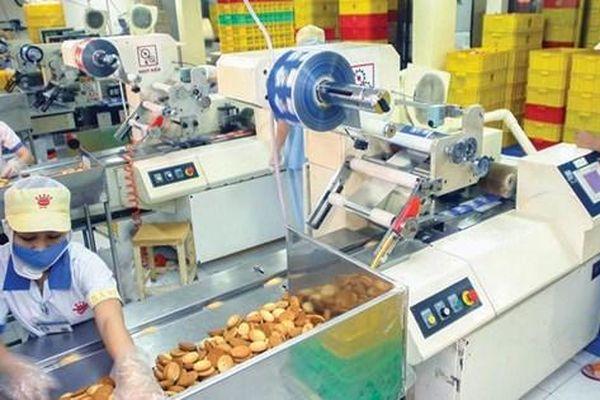 Bí quyết bán được giá của thương hiệu Việt