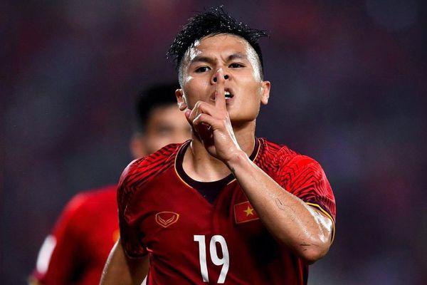 Đi Thái Lan cổ vũ tuyển Việt Nam đá vòng loại World Cup tốn bao nhiêu?