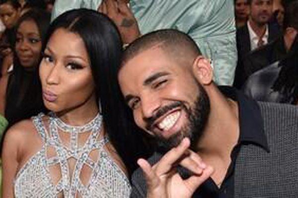 Fan hâm mộ chỉ trích Drake phản bội Nicki Minaj, làm thân với Cardi B và Meek Mill