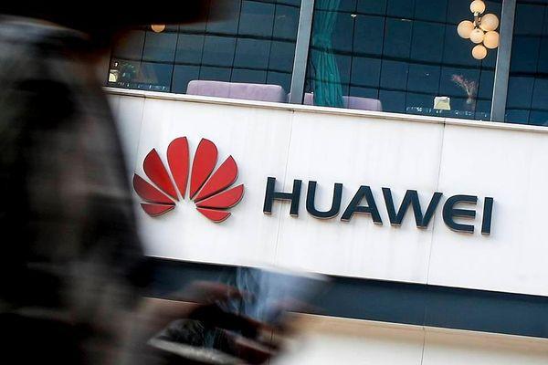 Lệnh cấm sử dụng các thiết bị của Huawei và ZTE chính thức có hiệu lực tại Mỹ