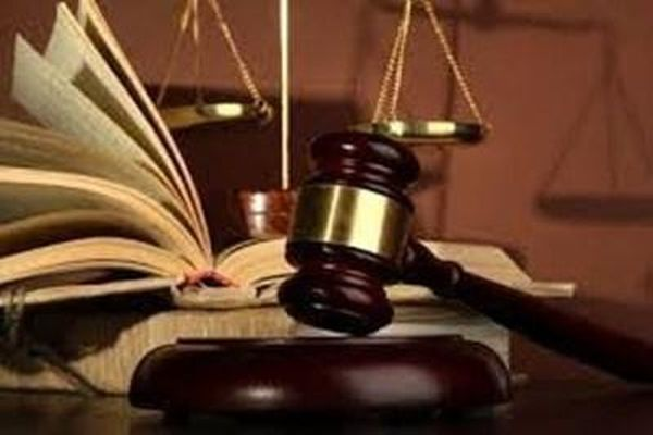 Thông báo rút kinh nghiệm vụ án 'Tranh chấp về hợp đồng tín dụng'