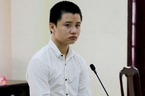 Hung thủ đâm chết người nhắc nhở vượt đèn vàng lĩnh hơn 5 năm tù