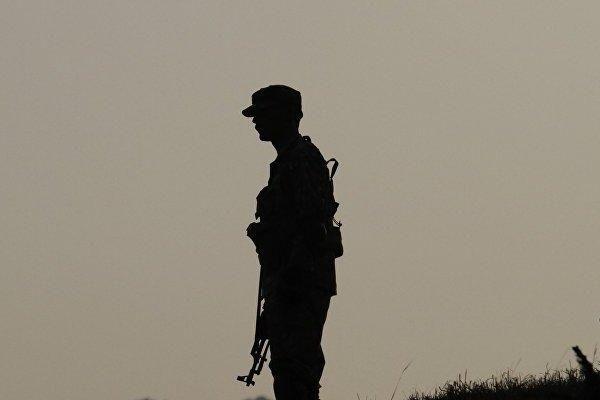 Ấn Độ-Pakistan va chạm ở biên giới khiến 1 binh sĩ thiệt mạng