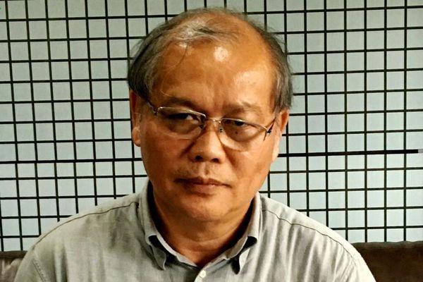 Học giả Lào: Hồ Chí Minh đề cao tinh thần quốc tế với các đảng anh em