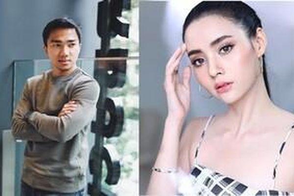 Bạn gái mới của Messi Thái: Miss Teen đẹp hơn Ngọc Trinh, đàn ông nhìn 'đổ gục'