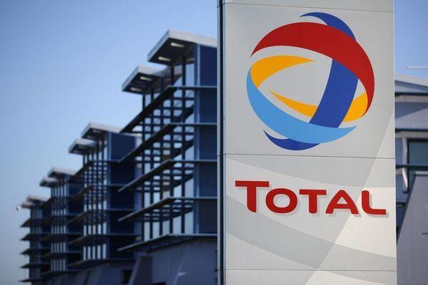 Papua New Guinea không đàm phán lại dự án khí khổng lồ với Total, ExxonMobil và Oil Search