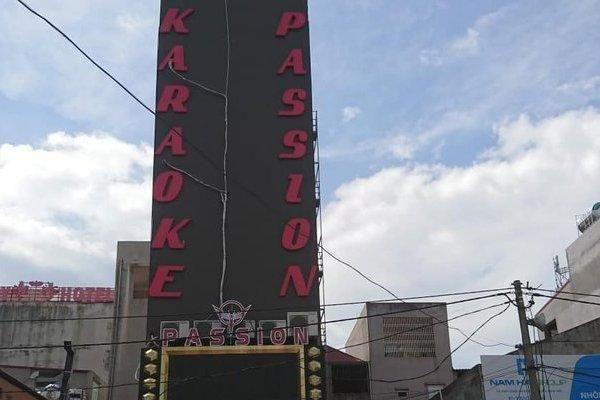 Bắc Ninh: Nhân chứng kể lại vụ cháy quán karaoke 8 tầng khiến 1 người tử vong