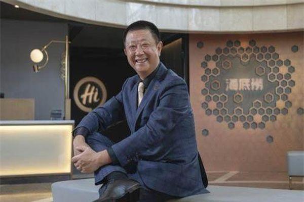 10 tỷ phú giàu nhất Singapore: 'Vua lẩu' Trung Quốc dẫn đầu