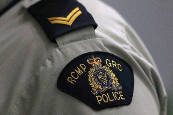 Canada bắt giữ quan chức tình báo cấp cao chuyên về Đông Á