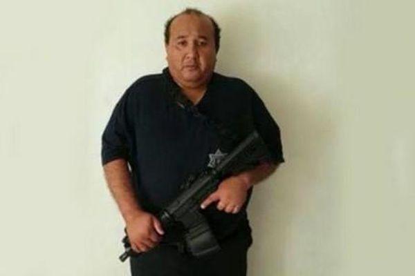 Cảnh sát trưởng bang ở Mexico bị tội phạm chặt đầu
