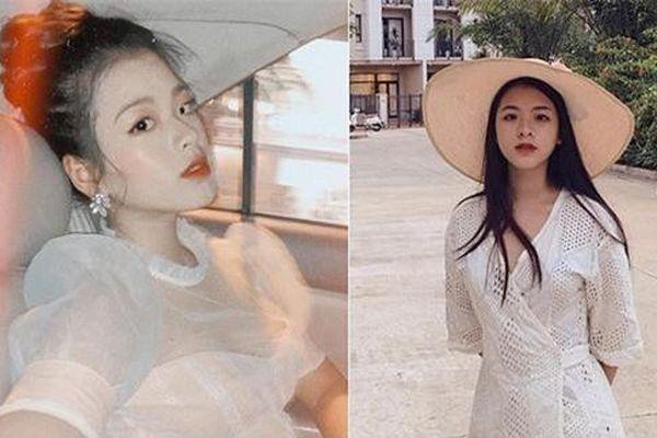 Hồng Khanh: Con gái út nghệ sĩ Chiều Xuân khoe giọng hát cực hay, song thần thái sang chảnh của cô bé mới gây thu hút đến khó tả