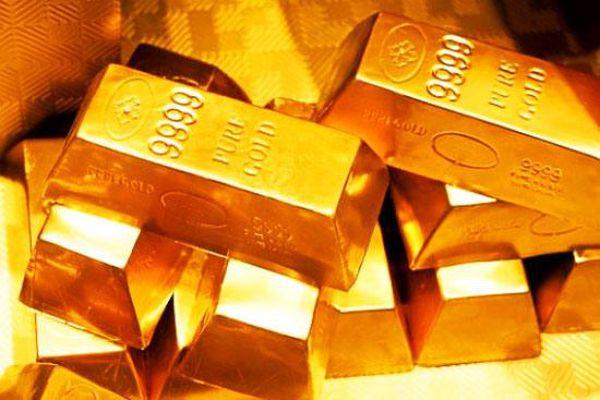 Giá vàng đảo chiều tăng mạnh, nỗi lo suy giảm kinh tế toàn cầu đến gần